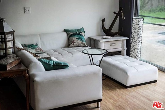 8522 Reseda Boulevard, Northridge, California 91324, ,1 BathroomBathrooms,Residential,For Rent,Reseda,20605930