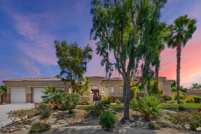 49516 Escalante Street, Indio, CA 92201