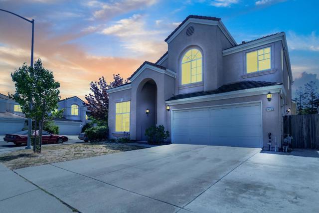 29281 Chance Street, Hayward, CA 94544