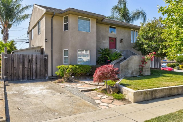 2852 Betsy Way San Jose, CA 95133