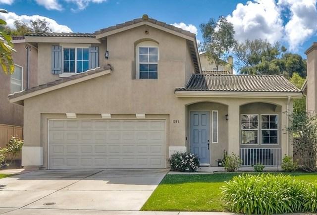 1036 Grass Valley, Chula Vista, CA 91913