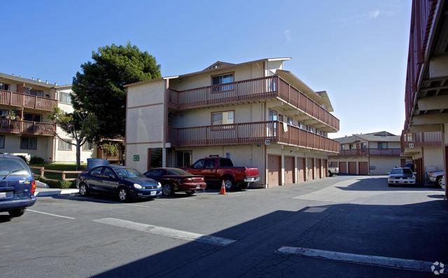 , Watsonville, CA 95076