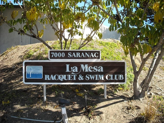 7000 Saranac St, La Mesa, CA 91942 Photo 15
