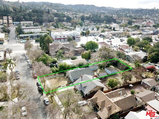 29. 5123 Hermosa Avenue Los Angeles, CA 90041