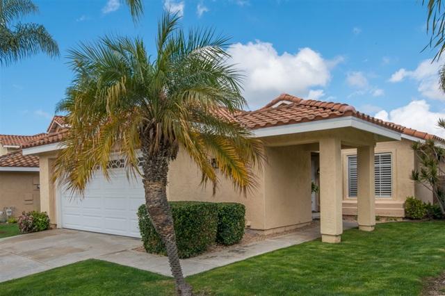 8458 Hovenweep Ct., Rancho Penasquitos, CA 92129