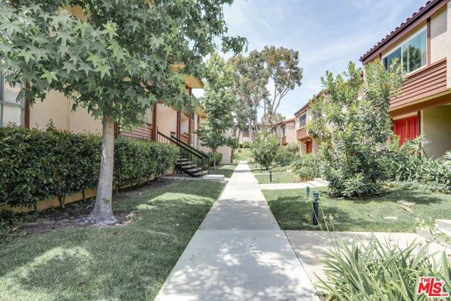 5917 ARMAGA SPRING Road P, Rancho Palos Verdes, California 90275, 2 Bedrooms Bedrooms, ,2 BathroomsBathrooms,For Sale,ARMAGA SPRING,20585724