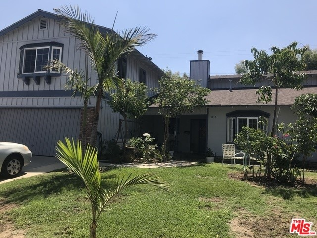 Large House in a very nice & quiet area of Anaheim.  A great deal.  5 Bedrooms and 3 baths.  This property need work. Bring your cash investors. subject to Short sale approval.