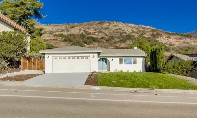 7831 Golfcrest Dr, San Diego, CA 92119