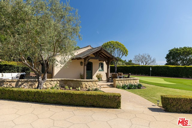 4180 Cresta Av, Santa Barbara, CA 93110 Photo 20