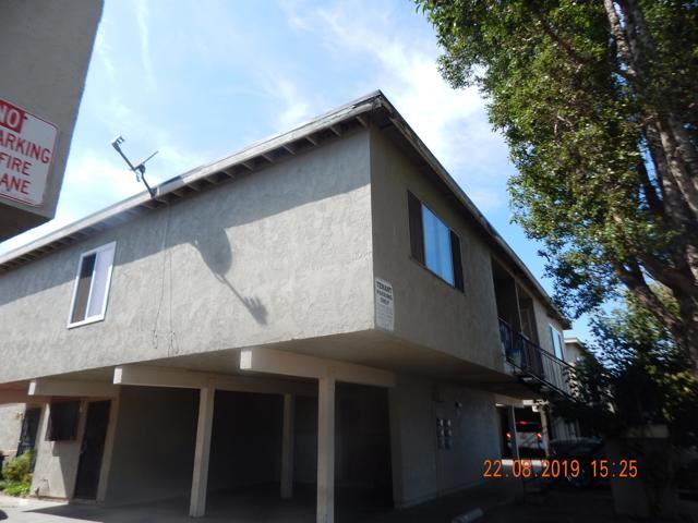 2610 El Dorado Avenue B, Oxnard, CA 93033