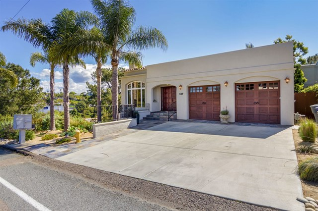 527 Liverpool Dr, Cardiff by the Sea, CA 92007