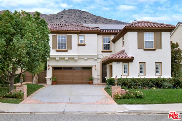 Photo of 6117 Barons Way, Oak Park, CA 91377