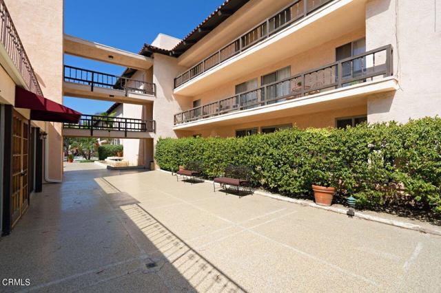 1127 E Del Mar Bl, Pasadena, CA 91106 Photo 34