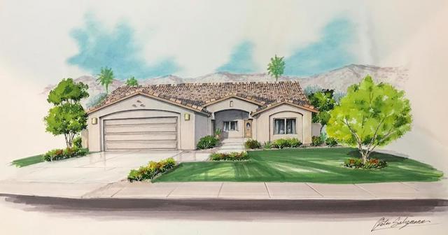 2322 Cooper Avenue, Thermal, CA 92274