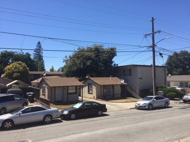 Address not available!, ,Multi-Family,For Sale,Richmond,ML81711700