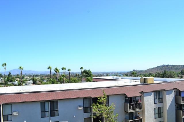 6930 Hyde Park Dr 313, San Diego, CA 92119