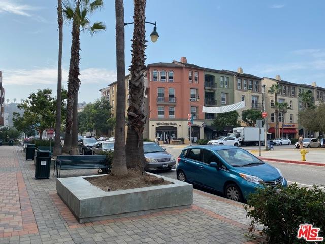 6020 Seabluff Dr, Playa Vista, CA 90094 Photo 20