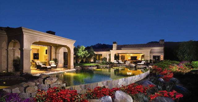 1030 Cahuilla Fls, Palm Desert, CA, 92260