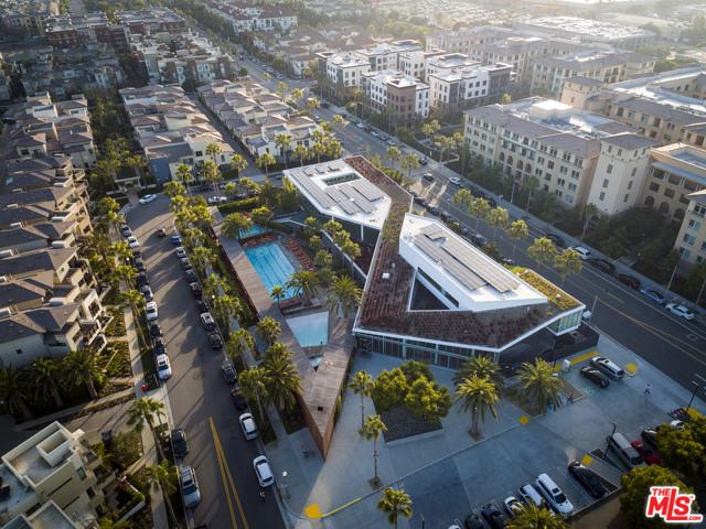 6400 Crescent Park East, Playa Vista, CA 90094 Photo 31