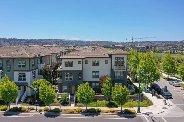 40. 2840 Saratoga Drive #1A San Mateo, CA 94403