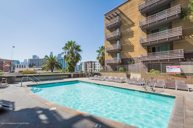 629 Traction Ave 236, Los Angeles, CA 90013