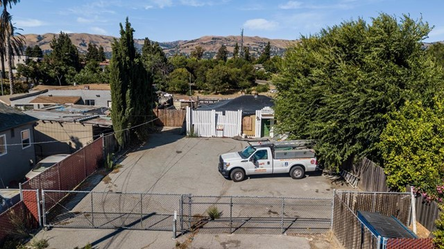22 Foss Avenue, San Jose, CA 95116