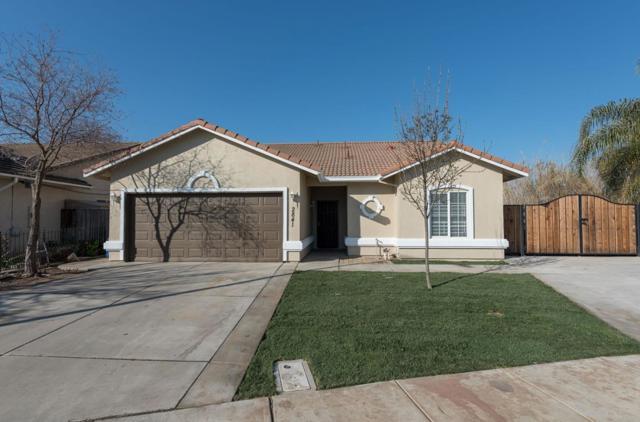 2841 Bea Court, Merced, CA 95348