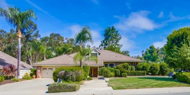 10584 Livewood Way, San Diego, CA 92131
