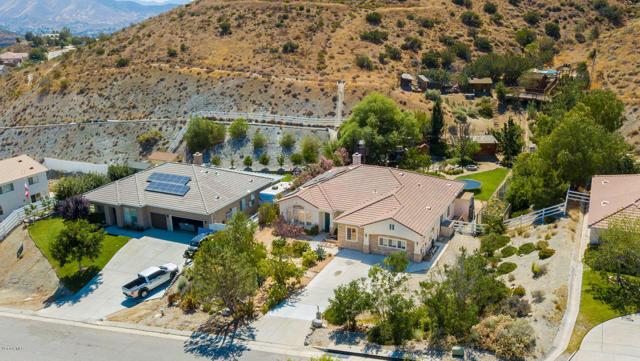 34413 Desert Rd, Acton, CA 93510 Photo 2