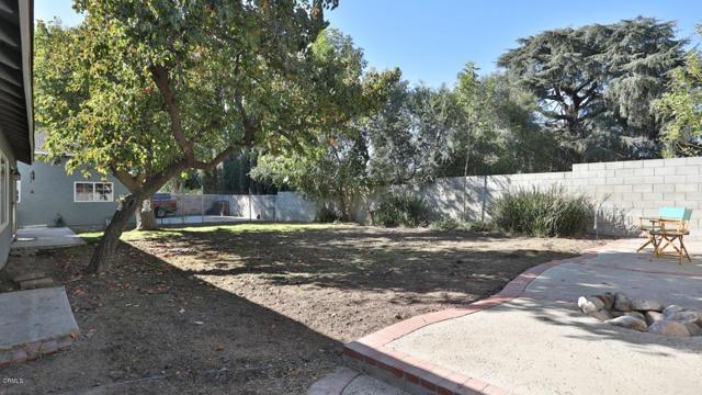 11427 Jeff Av, Lakeview Terrace, CA 91342 Photo 43