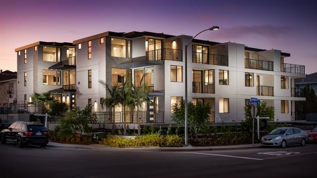 3114 Garrison, San Diego, CA 92106