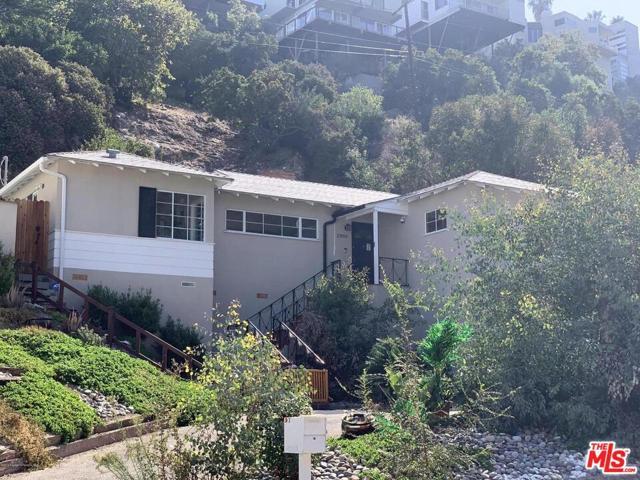 3900 Benedict Canyon Dr, Sherman Oaks, CA 91423 Photo