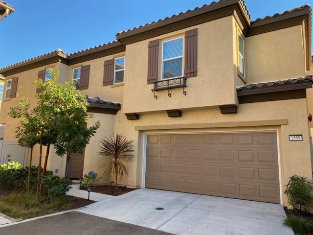 1559 Franceschi Drive, Chula Vista, CA 91913