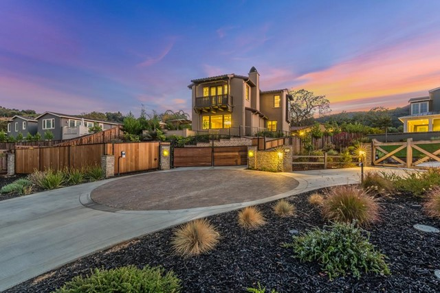 140 Prospect Avenue, Los Gatos, CA 95030