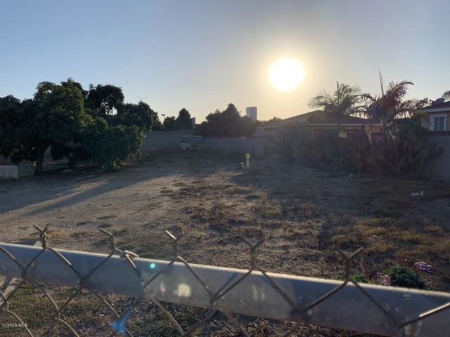 Sheppard Road, Santa Paula, CA 93060