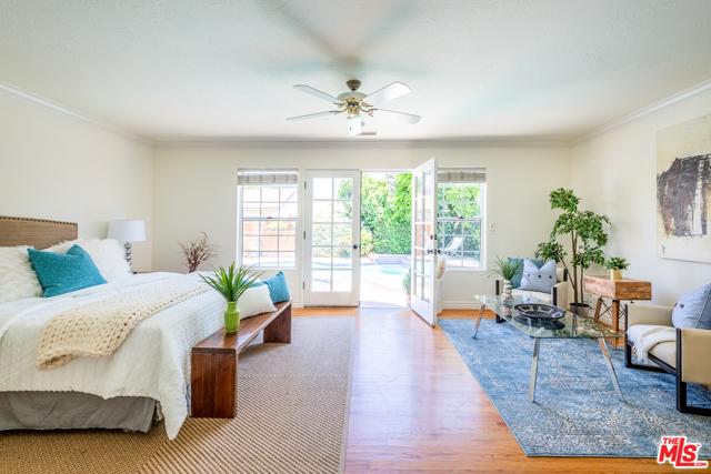 18. 5329 E Coralite Street Long Beach, CA 90808