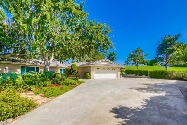 17395 Grandee Place, San Diego, CA 92128