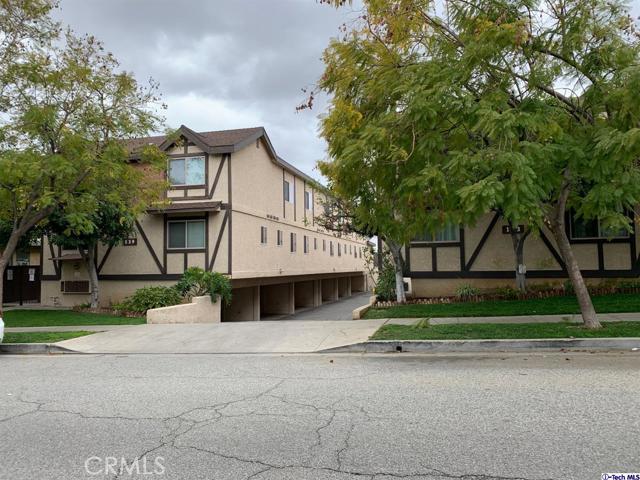 Photo of 133 139 Carr Drive, Glendale, CA 91205