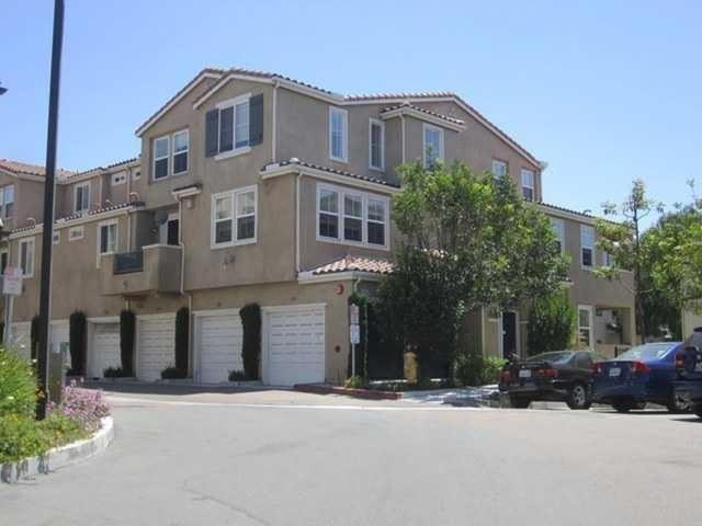1715 Paseo Aurora, San Diego, CA 92154