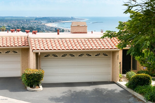 886 Winding Way Drive, Ventura, CA 93001