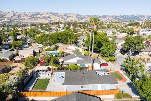 48. 2015 Cranworth Circle San Jose, CA 95121