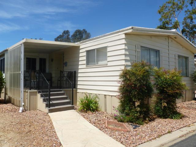 74 Hibiscus Way, Ventura, CA 93004