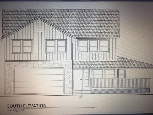 0 Hillcrest Terrace, Santa Cruz, CA 95060
