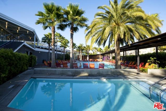 12655 Bluff Creek Dr, Playa Vista, CA 90094 Photo 28