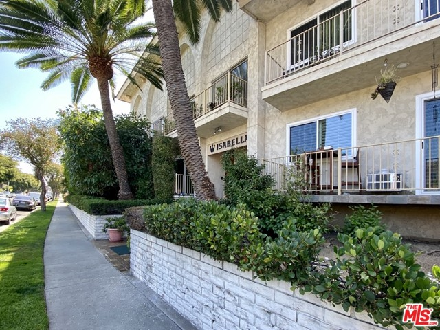 5376 Fairview Bl, Los Angeles, CA 90056 Photo