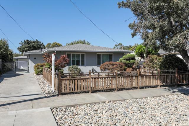 723 6th Street, San Jose, CA 95112