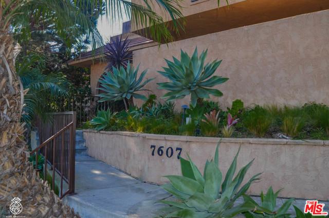 7607 Saint Bernard, Playa Vista, CA 90293 Photo 2