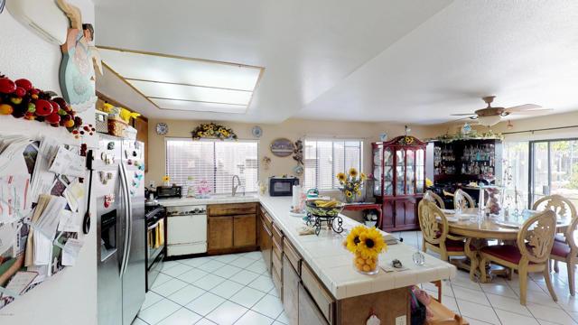 2210 Greenbrook Drive, Oxnard, CA 93033