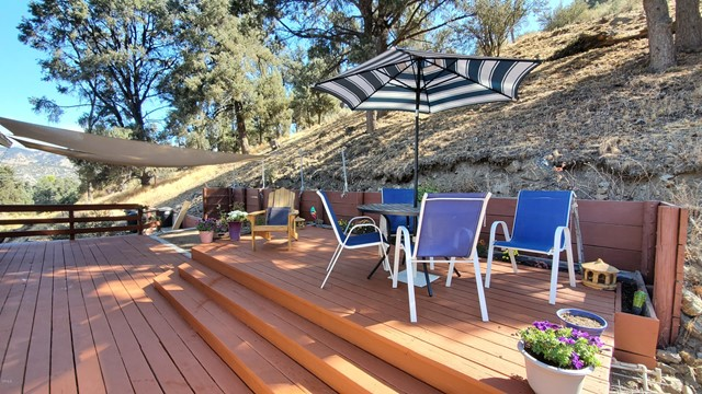 336 Valley Tr, Frazier Park, CA 93225 Photo 13