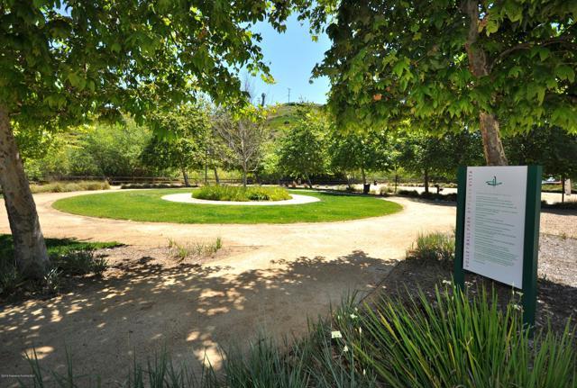 12500 Osprey Ln, Playa Vista, CA 90094 Photo 32